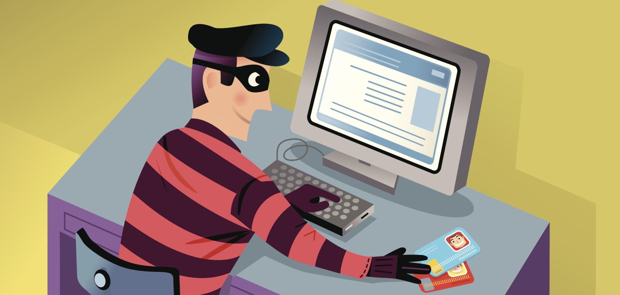 Фриланс защита информации фрилансеры бухгалтерия